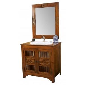 tout faire sablemat mat riaux vente de mat riaux de construction sp cialiste carrelage et. Black Bedroom Furniture Sets. Home Design Ideas