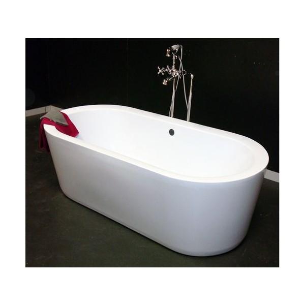 salle de bain sans faience pictures » galerie d'inspiration pour ... - Salle De Bain Sans Faience