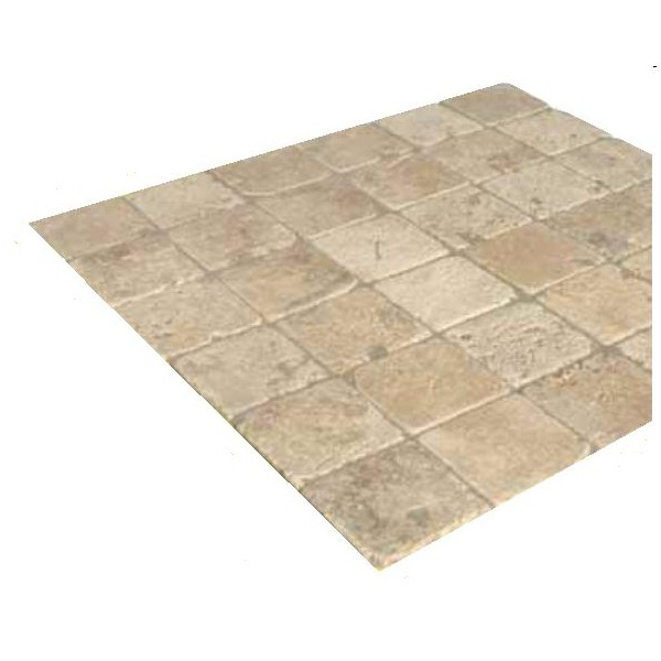 Tout faire sablemat mat riaux vente de mat riaux de for Carrelage exterieur 15x15
