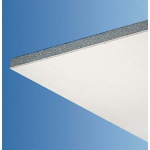 sablemat plaque de doublage isolation. Black Bedroom Furniture Sets. Home Design Ideas