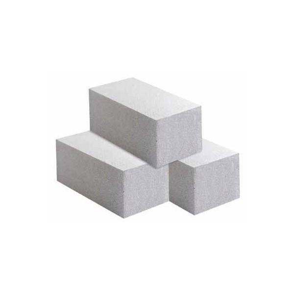 tout faire sablemat mat riaux vente de mat riaux de construction metz moselle 57. Black Bedroom Furniture Sets. Home Design Ideas