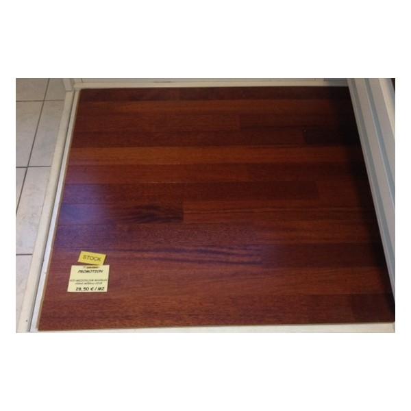 plancher chauffant logiciel gratuit annonce artisan paris entreprise uyowwb. Black Bedroom Furniture Sets. Home Design Ideas